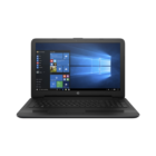 "HP 250 G5 15.6"" HD AG, Celeron N3060 1.6GHz, 4GB, 500GB HDD"