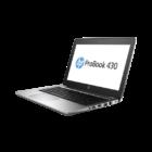 "HP ProBook 430 G4 13.3"" FHD AG Core i5-7200U 2.5GHz, 4GB, 500GB"