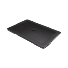 "HP ZBook 15 G3 15.6"" FHD Core i7-6700HQ 2.6GHz, 8GB, 8GB SSD+500GB, AMD FirePro W5170M 2GB"