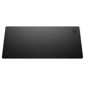 HP OMEN 300 Gaming Mouse Pad