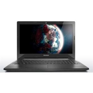"""LENOVO IdeaPad 300-15ISK, 15.6"""" HD GL, Intel Core i5-6200U, 8GB, 1TB HDD, AMD R5 M330, ODD, DOS, BLACK"""